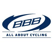 bbbcycling